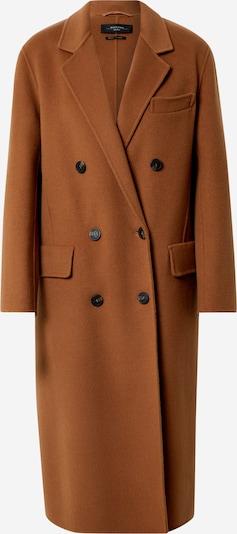 Cappotto di mezza stagione 'TORBOLE' Weekend Max Mara di colore marrone, Visualizzazione prodotti