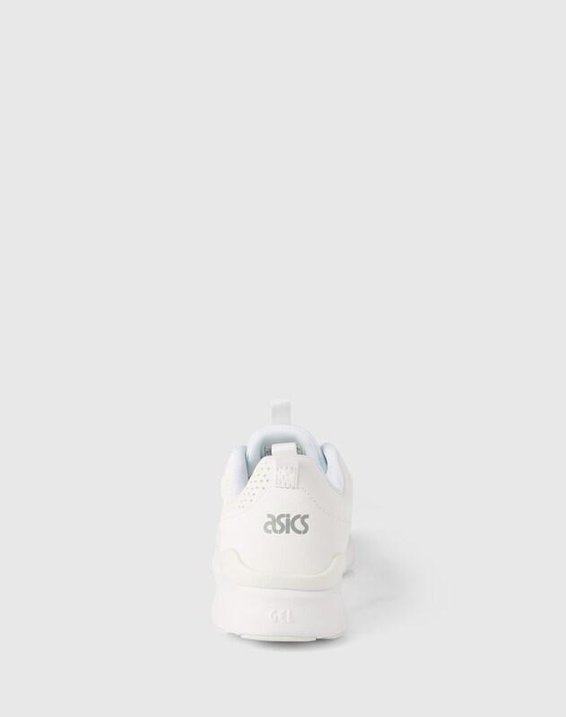 Asics Tiger Sneaker 'GEL-LYTE RUNNER'