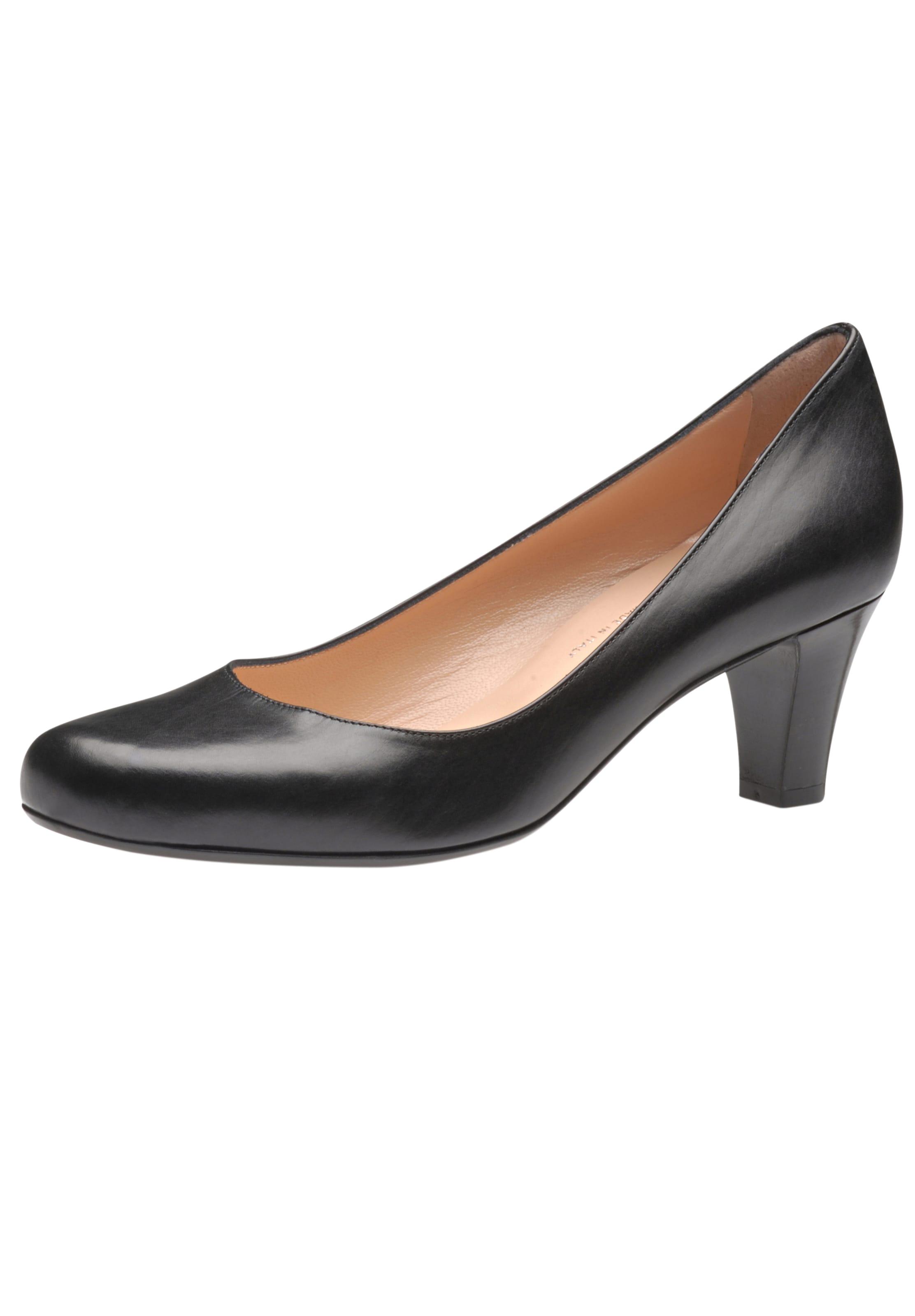 EVITA Pumps Verschleißfeste billige Schuhe Hohe Qualität