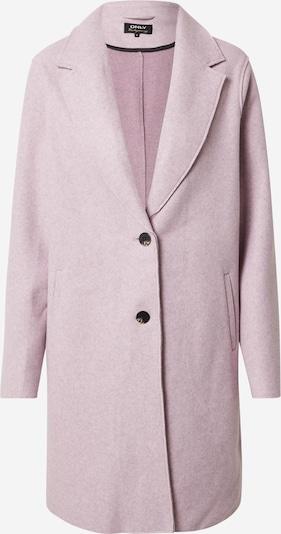 ONLY Sommerfrakke i lyserød, Produktvisning