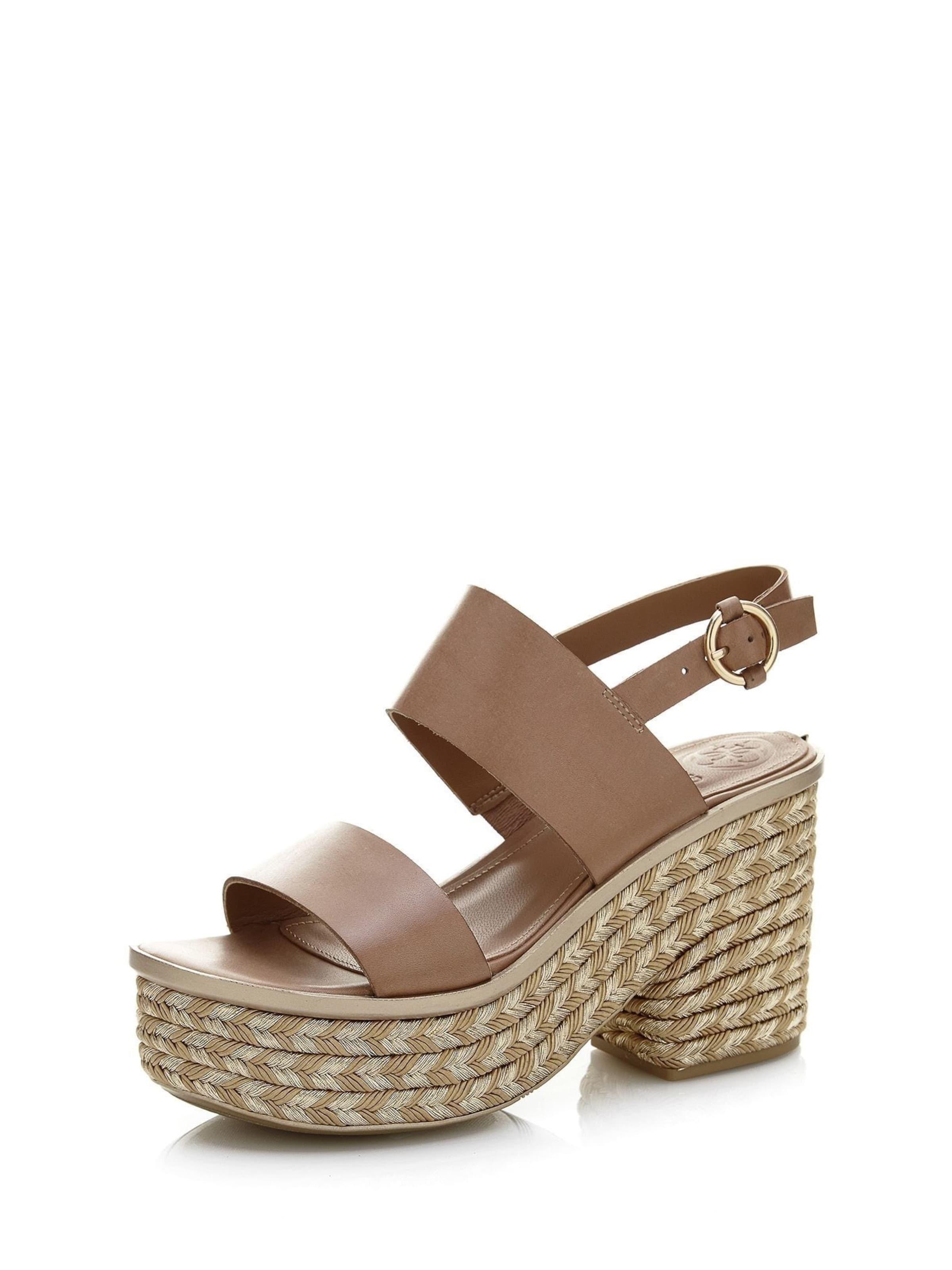 GUESS SANDALETTE NINETTA Verschleißfeste billige Schuhe