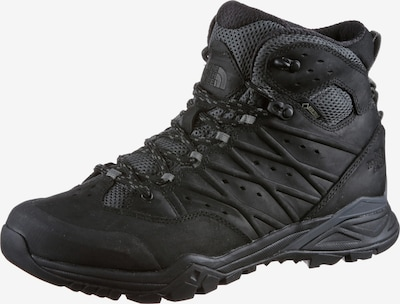 THE NORTH FACE Stiefel 'Hedgehog Hike II Mid GTX' in schwarz, Produktansicht