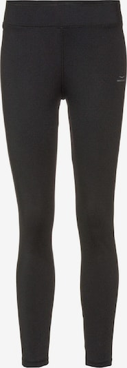 VENICE BEACH Leggings in schwarz, Produktansicht