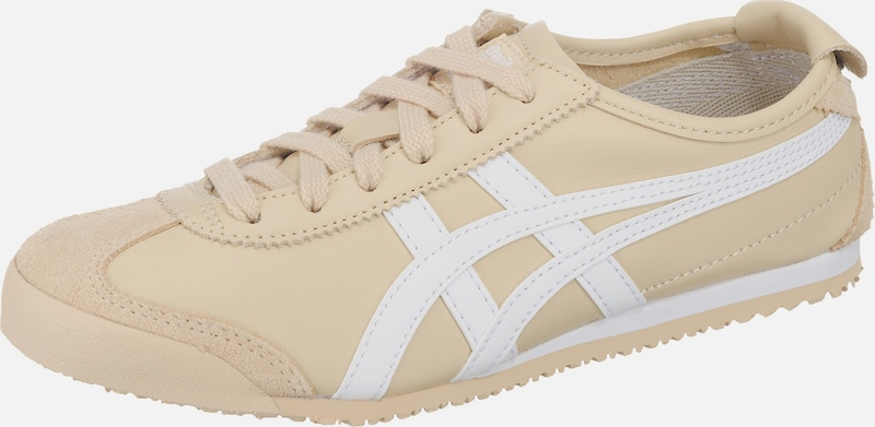 Onitsuka Tiger MEXICO 66 Sneakers Low