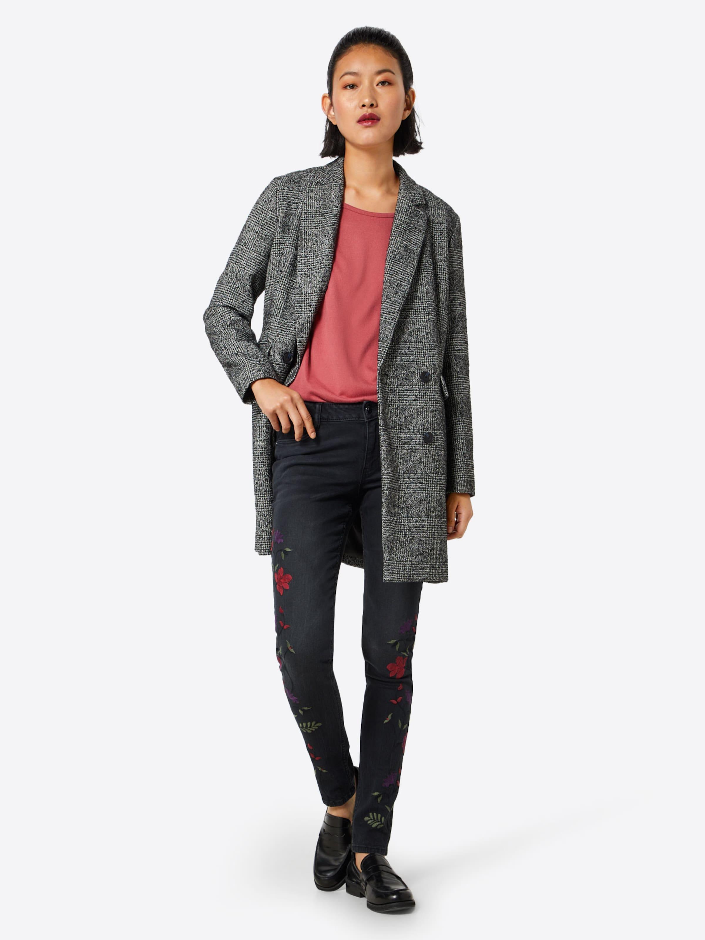 KhakiDunkellila oliver Black Denim Label S Red Jeans In Rot 08wvmONn