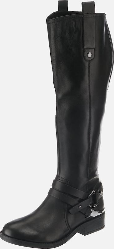 SPM Stiefel Günstige und langlebige Schuhe