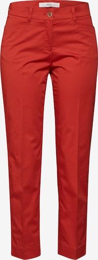 BRAX Hlače 'MARAS' | svetlo rdeča barva, Prikaz izdelka