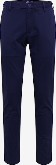 IZOD Chino nohavice 'SALTWATER' - námornícka modrá, Produkt