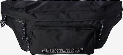 JACK & JONES Heuptas in de kleur Zwart, Productweergave