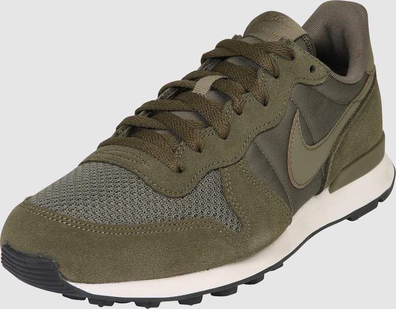 Nike Sportswear | Sneaker 'INTERNATIONALIST'