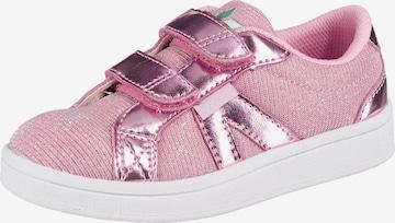 LICO Sneaker 'Frances V' in Pink
