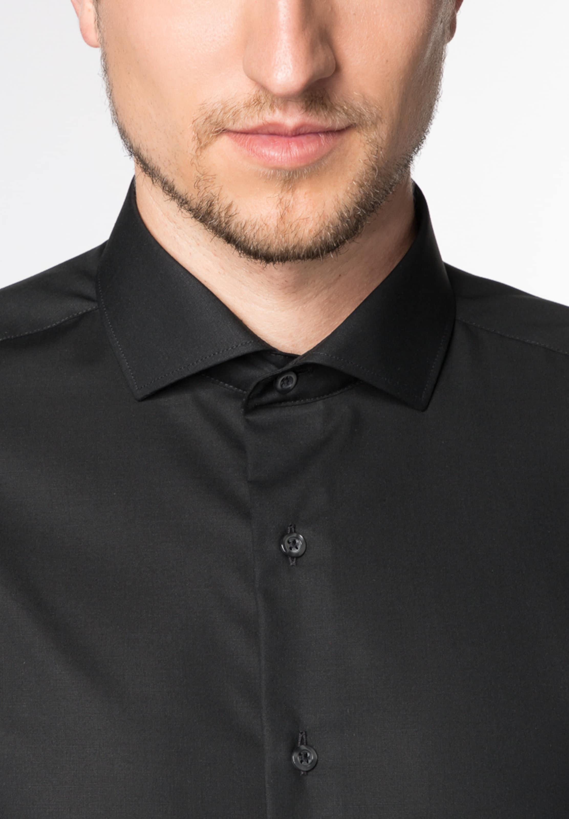 Rabatt Suche ETERNA Langarm Hemd SLIM FIT Empfehlen Rabatt Outlet Brandneue Unisex Billig Verkauf 2018 Unisex Neueste eHMEtjCdM