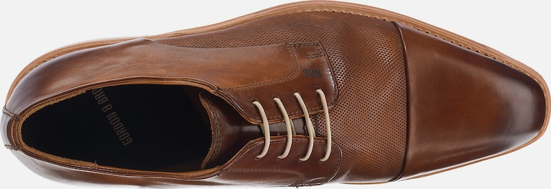 Gordon & Bros 'Lorenzo' 'Lorenzo' Bros Business Schuhe 10ae1e