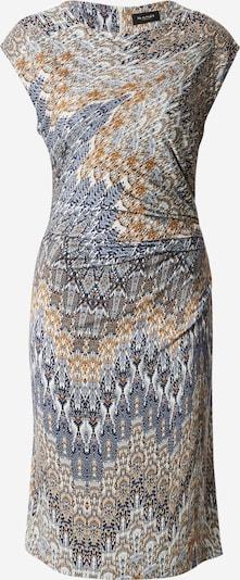 SAND COPENHAGEN Kleid 'Danja' in mischfarben, Produktansicht