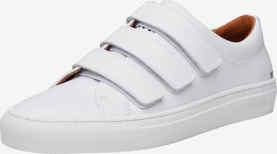 SHOEPASSION Sneaker 'No. 113 MS' in weiß, Produktansicht