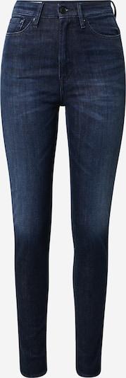 Kings Of Indigo Jeans 'Christina' in de kleur Blauw, Productweergave