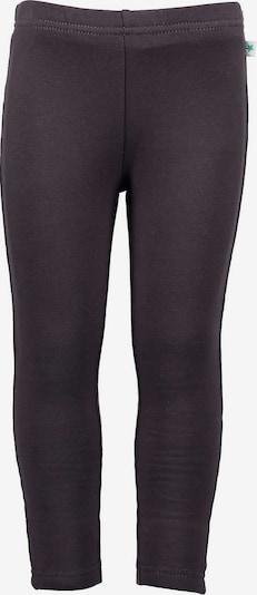 BLUE SEVEN Leggings in grau, Produktansicht