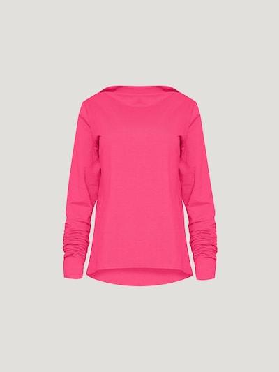 TALENCE Sweater 'GL' in pink, Produktansicht