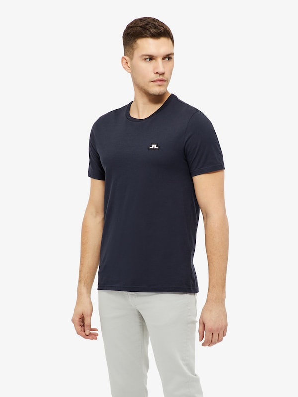 J.Lindeberg T-Shirt 'Bridge'