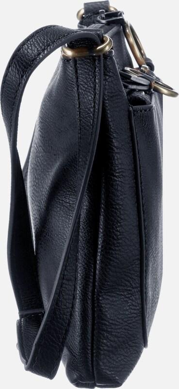 ESPRIT 'Nele' Umhängetasche 23 cm