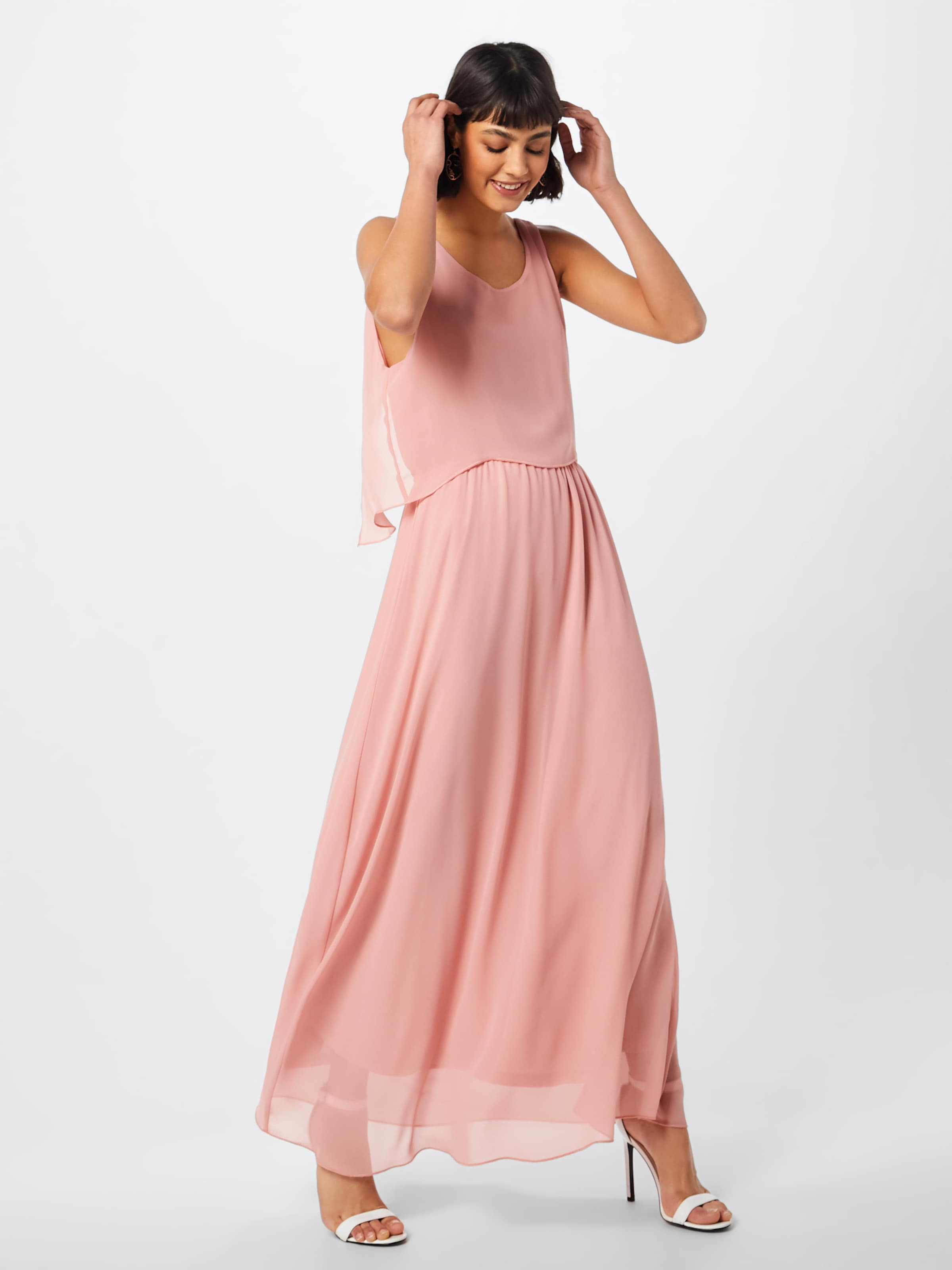 Rosé Saint En De Tropez Soirée Robe CdBoWrxe
