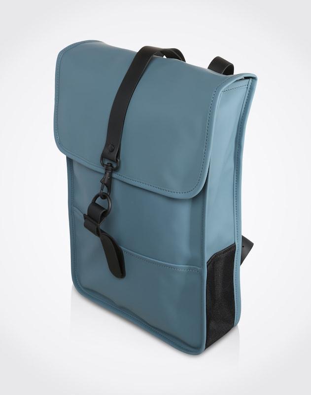 RAINS Rucksack 'Backpack Mini'