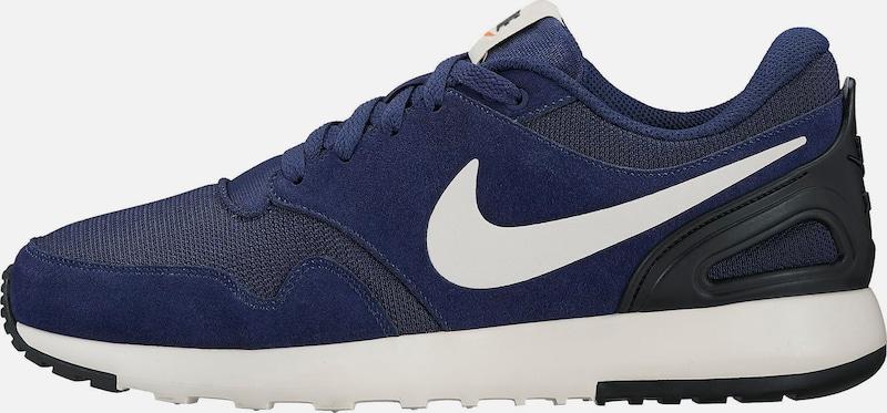 Nike Sportswear Sneaker 'Air Vibenna'