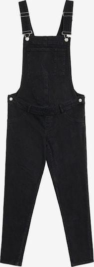 MANGO Latzhose 'Mternity-i' in schwarz, Produktansicht