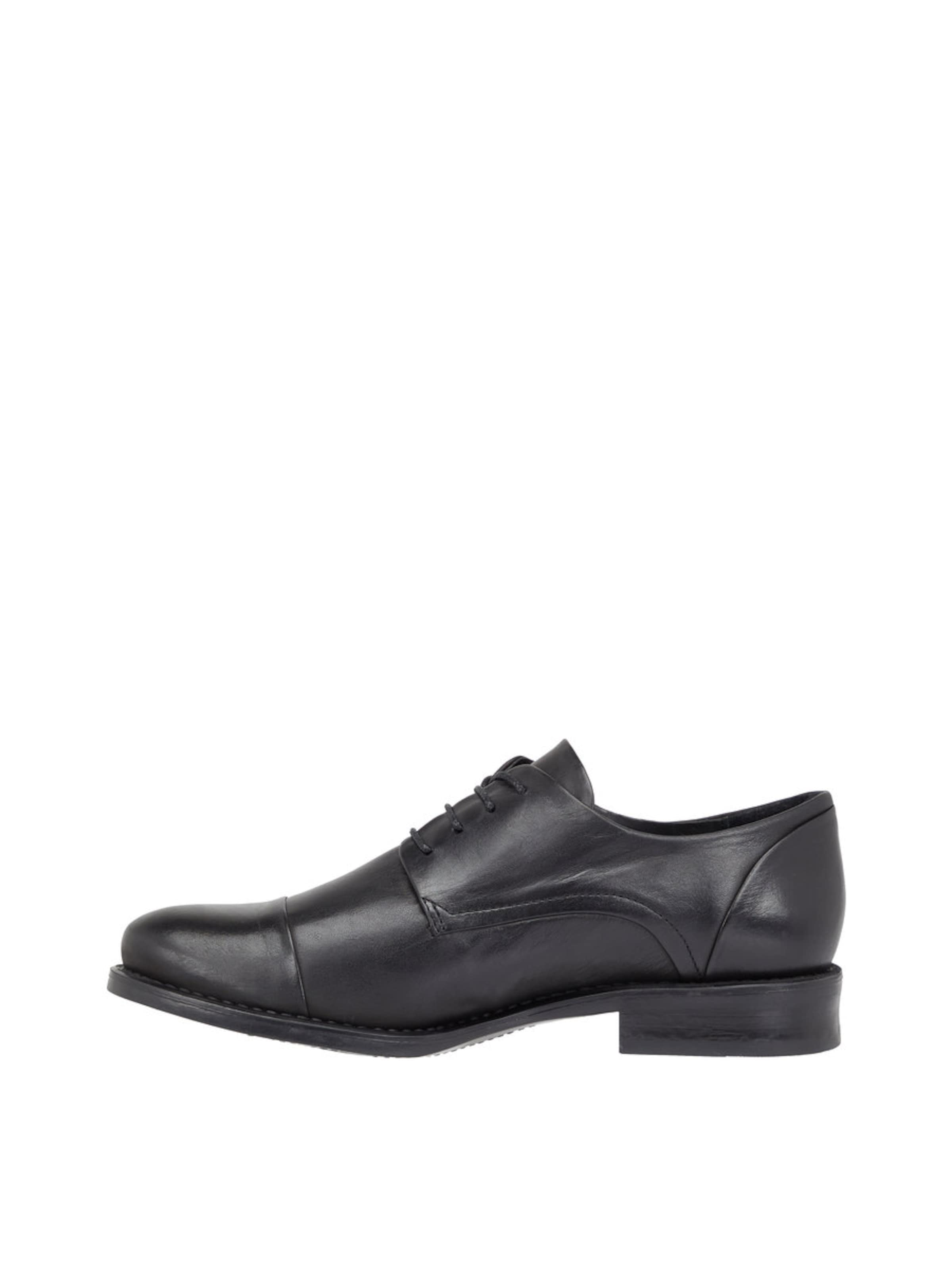 Haltbare Mode billige Schuhe Bianco Schuhe | Elegante Zehenkappen Schuhe Schuhe Bianco Gut getragene Schuhe a6b4dd