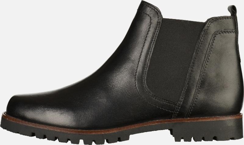Haltbare Mode billige Schuhe Schuhe CAPRICE | Stiefelette Schuhe billige Gut getragene Schuhe a32c96