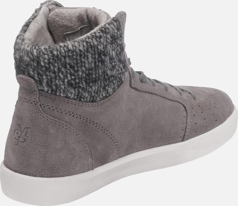 Marc O'Polo Sneakers