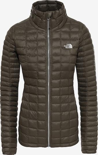 THE NORTH FACE Kurtka outdoor 'Thermoball' w kolorze khakim, Podgląd produktu