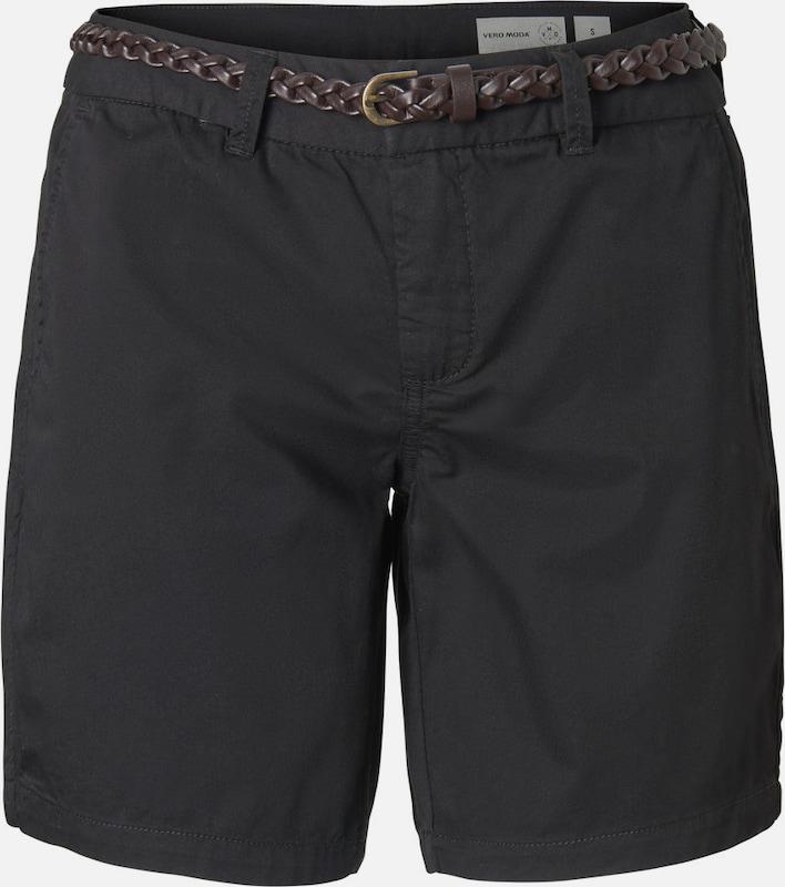 VERO MODA NW Chino Shorts