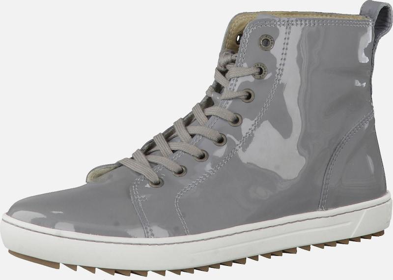 BIRKENSTOCK Sneaker Bartlett Verschleißfeste Schuhe billige Schuhe Verschleißfeste 9c09b5