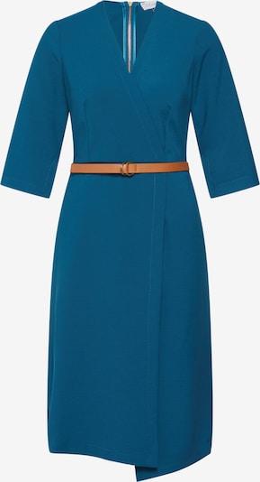 Closet London Dress in Blue, Item view