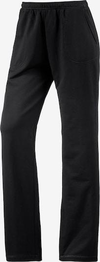 JOY SPORTSWEAR Sporthose 'Selena' in schwarz, Produktansicht