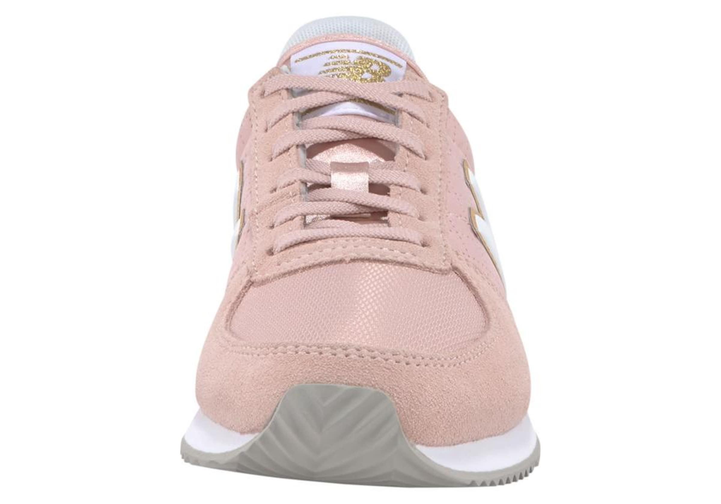 RoséWeiß In New Balance Sneaker 'wl 220' 35ARjL4q