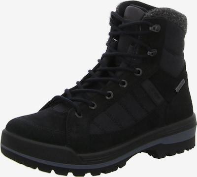 LOWA Boots in de kleur Zwart, Productweergave