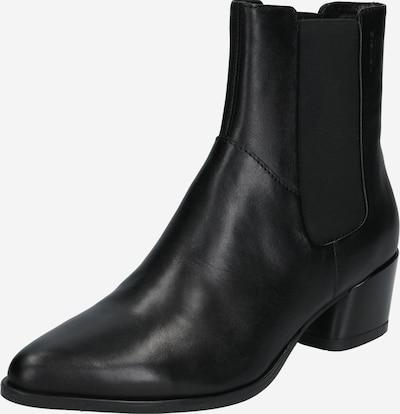 VAGABOND SHOEMAKERS Chelsea boty 'Lara' - černá, Produkt