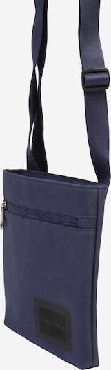 Calvin Klein Jeans Torba za čez ramo 'ESSENTIALS MICROFLATPK' | mornarska barva, Prikaz izdelka
