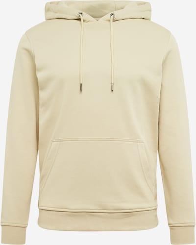 Urban Classics Bluzka sportowa 'Terry' w kolorze beżowym, Podgląd produktu
