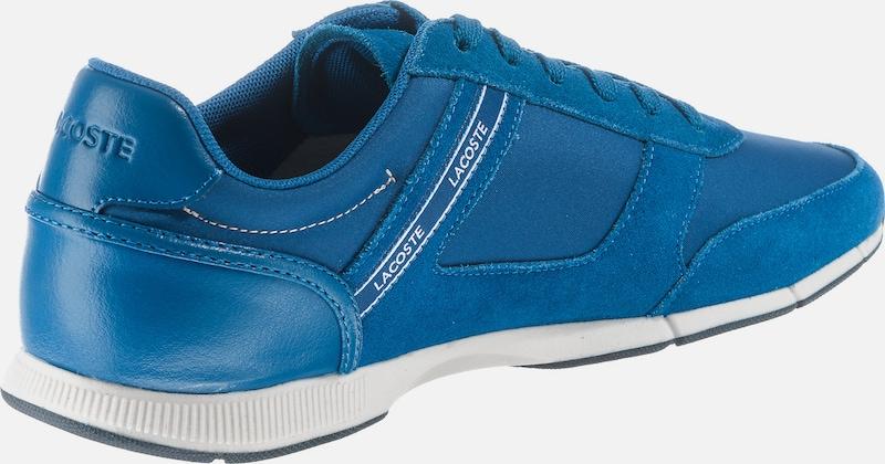 LACOSTE  Menerva  Sport Sneakers