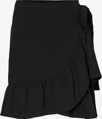 VERO MODA Skirt in Black, Item view