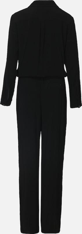 Esprit Collection Jumpsuit