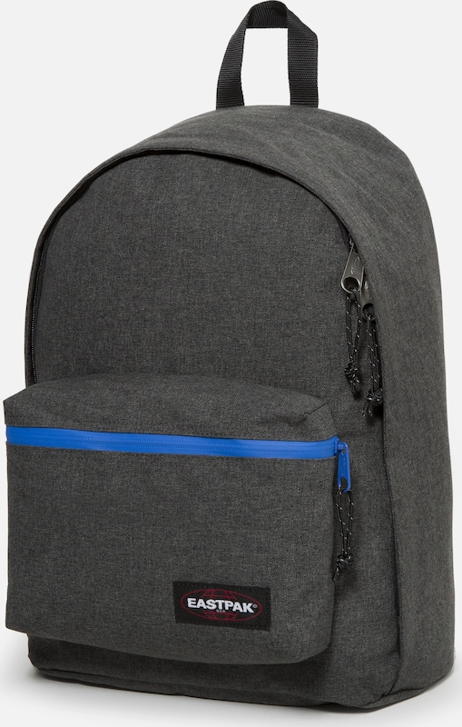 EASTPAK Authentic Collection Out of Office 18 Rucksack 44 cm Laptopfach