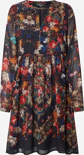 Rochie tip bluză PRINCESS GOES HOLLYWOOD pe culori mixte / negru, Vizualizare produs