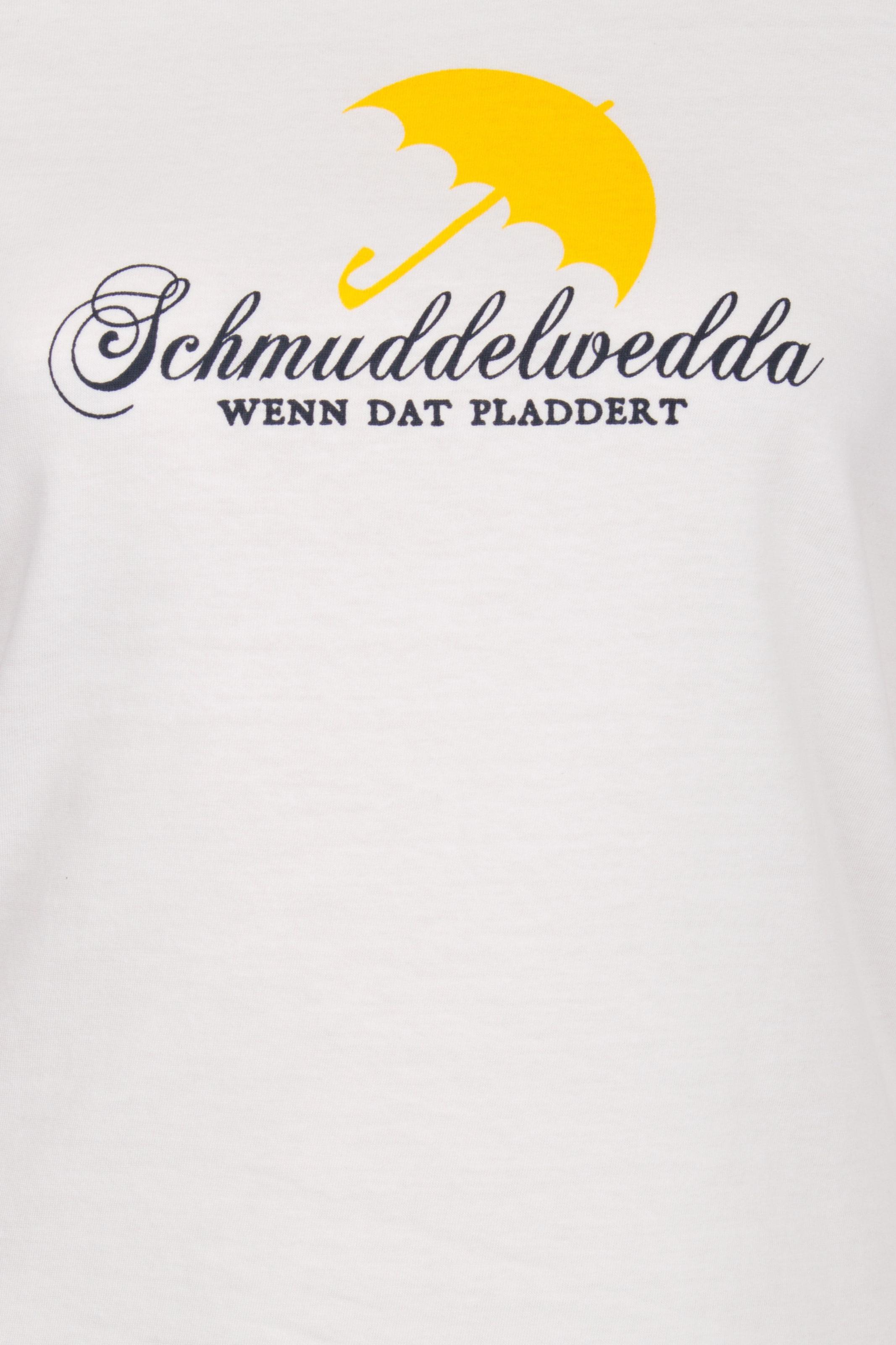 Verkauf Am Besten Schmuddelwedda Schmuddelwedda Longsleeve Outlet Rabatt Authentisch mER1L0c6