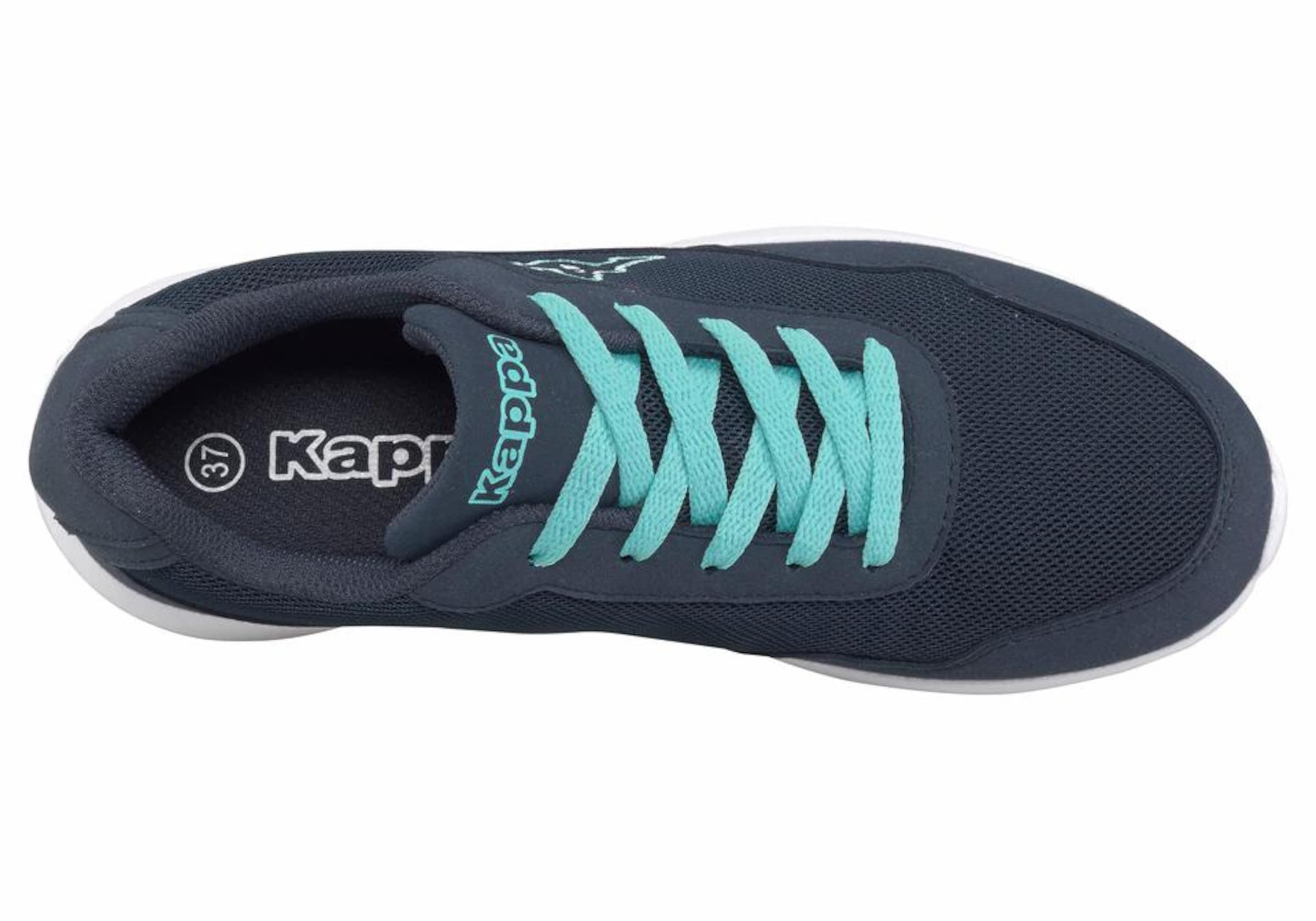 Sneaker Sneaker KAPPA KAPPA KAPPA Sneaker KAPPA Ywq1X1