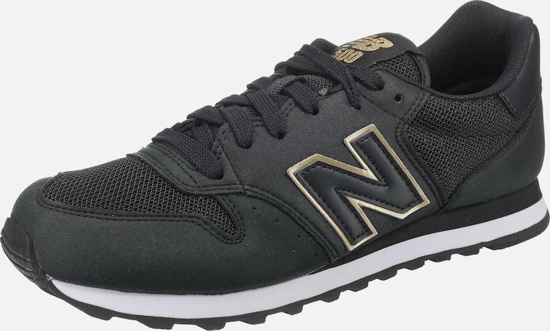 new balance Sneaker 'GW500-KGK-B'