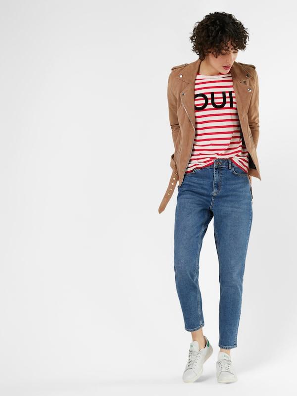JACQUELINE de YONG Shirt 'JDYCLOUD'
